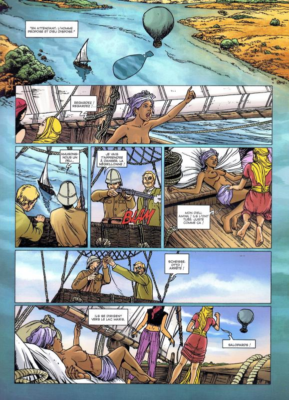 le labyrinthe tome 2 pdf