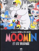 Rayon : Albums (Aventure-Action), Série : Moomin T1, Moumin