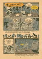 Rayon : Albums (Documentaire-Encyclopédie), Série : Hip Hop Family Tree T1, Hip Hop Family Tree : 1970s-1981