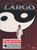 Rayon : CD, Série : Largo Winch, DVD Largo Winch