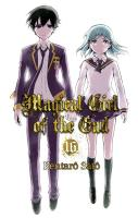 Rayon : Manga (Shojo), Série : Magical Girl of the End T16, Magical Girl of the End