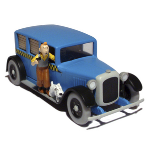 taxi tintin en amrique herg bdnet com. Black Bedroom Furniture Sets. Home Design Ideas
