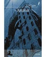 Rayon : Albums (Science-fiction), Série : Asulon, Asulon (Roman)