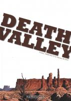 Rayon : Albums (Western), Série : Death Valley, Death Valley