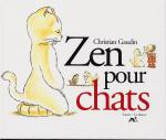 Rayon : Albums (Art-illustration), Série : Chats de Serenite, Chats de Serenite (3 volumes)
