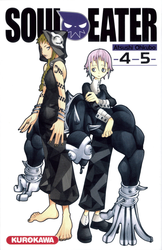 souleater04