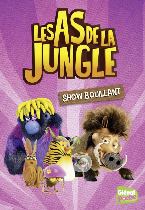 Show bouillant elisabeth sevin com die bdnet com - Jeux des as de la jungle ...