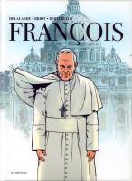 Rayon : Albums (Documentaire-Encyclopédie), Série : François, François