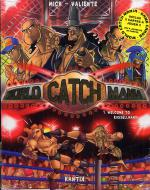 Rayon : Albums (Aventure-Action), Série : World Catch Mania T1, Welcome to Russelmania