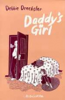 Rayon : Albums (Labels indépendants), Série : Daddy's Girl, Daddy's Girl