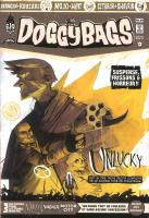 Rayon : Albums (Aventure-Action), Série : Doggybags T10, Doggybags