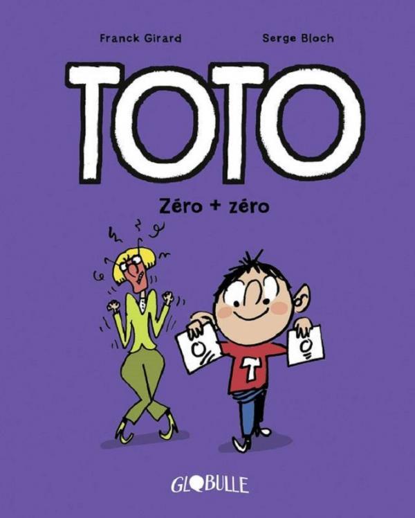 Serie Toto [BDNET COM]