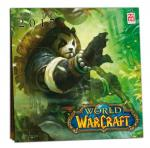Rayon : Papeterie BD, Série : World of Warcraft, Calendrier World of Warcraft 2013