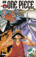 Rayon : Manga (Shonen), Série : One Piece T10, Ok Let's Stand Up