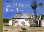 Rayon : Albums (Art-illustration), Série : South African Road Trip, South African Road Trip