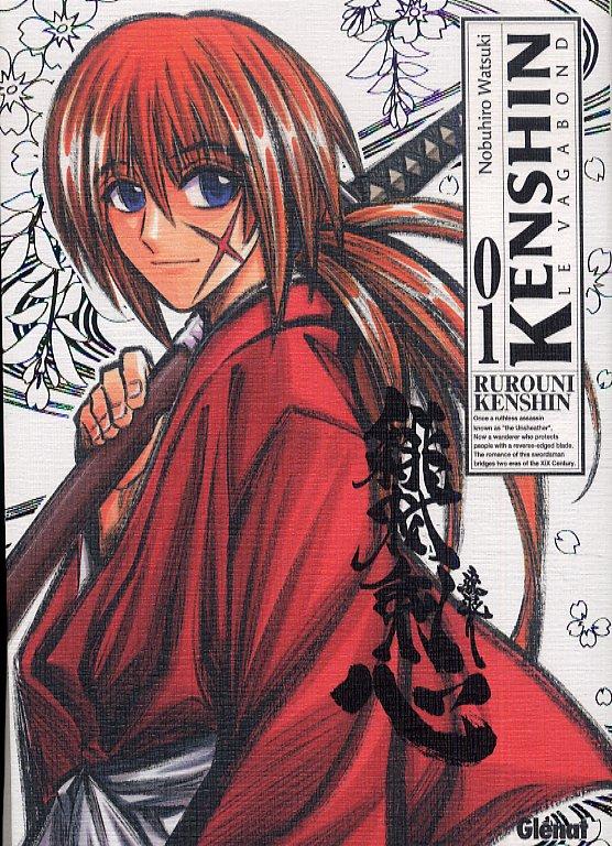 Kenshin-le-Vagabond-Perfect-Edition-1