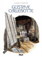 Rayon : Albums (Documentaire-Encyclopédie), Série : Gustave Caillebotte, Gustave Caillebotte