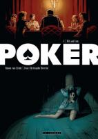 Rayon : Albums (Policier-Thriller), Série : Poker T4, Hit and Run