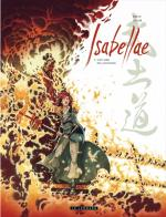 Rayon : Albums (Heroic Fantasy-Magie), Série : Isabellae T2, Une Mer de Cadavres