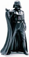 Rayon : Objets, S�rie : Star Wars, Dark Vador