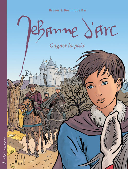 Livres d'aventure australiens historiques adultes