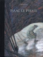 Rayon : Albums (Aventure-Action), Série : Isaac le Pirate, *Intégrale Isaac le Pirate T1-2-3