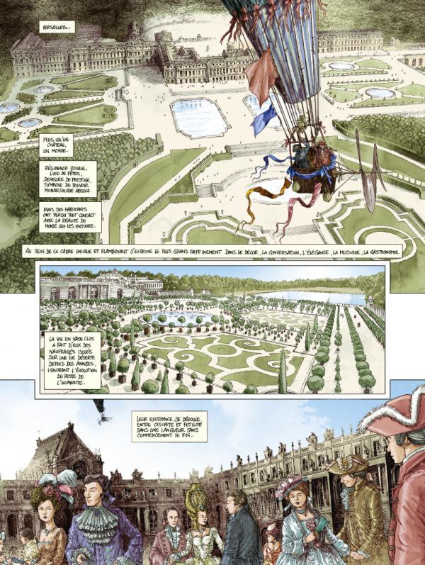 """Com's """"Le Corbeau de Paris"""" - Page 3 9782723488426_pg"""