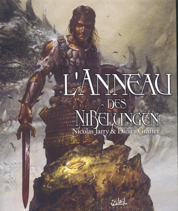 L'Anneau des Nibelungen 9782302008502_cg