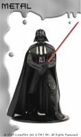 Rayon : Objets, S�rie : Star Wars, Darth Vader
