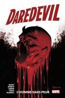 Rayon : Comics (Super Héros), Série : Daredevil : L'Homme sans Peur (Série 3), Daredevil : L'Homme sans Peur