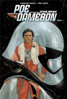 Rayon : Comics (Science-fiction), Série : Star Wars : Poe Dameron T3, Star Wars : Poe Dameron