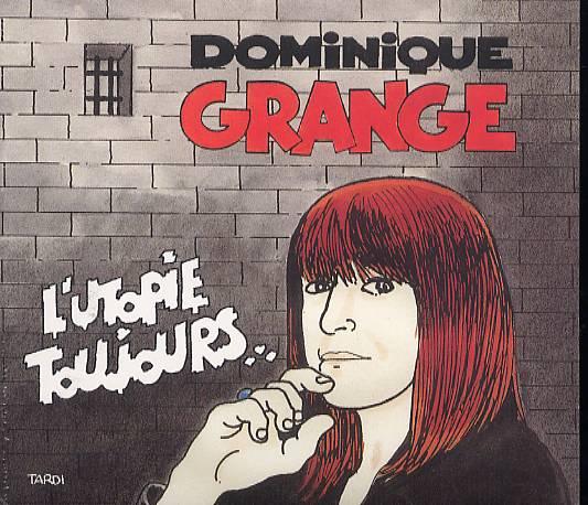 Le garage la femme congolaise utopique des toiles for Garage des etoiles montigny les cormeilles