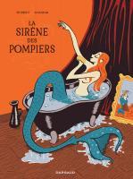 """<a href=""""/node/48194"""">La sirène des pompiers</a>"""