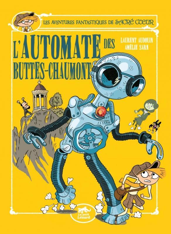 """<a href=""""/node/194559"""">Sacre-coeur et l'automate des buttes-chaumont - les aventures</a>"""