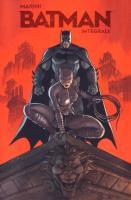 Rayon : Comics (Super Héros), Série : Batman : The Dark Prince Charming, Batman : The Dark Prince Charming (Intégrale)