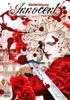 Rayon : Manga (Seinen), Série : Innocent Rouge T3, Innocent Rouge