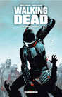 Rayon : Comics (Drame), Série : Walking Dead T5, Monstrueux