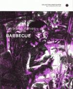 Rayon : Albums (Roman Graphique), Série : Barbecue T21, Barbecue