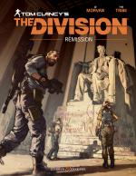 Rayon : Albums (Aventure-Action), Série : The Division : Rémission, The Division : Rémission