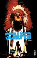 Rayon : Comics (Policier-Thriller), Série : Scalped (Série 2) T1, Scalped