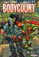 Rayon : Comics (Aventure-Action), Série : Bodycount, Bodycount