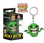 Rayon : Objets, Série : Ghostbusters, Pocket Pop! Movies : Ghostbusters : Slimer