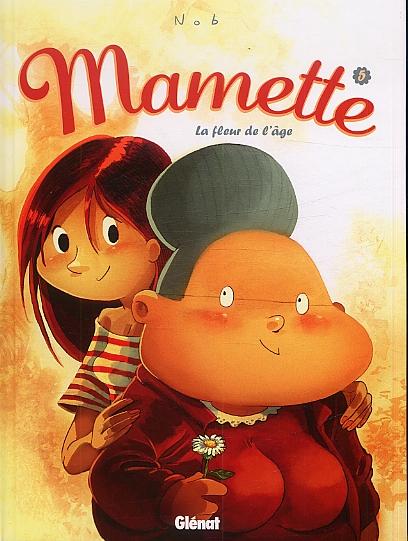 Mamette de Nob 9782723480710_cg