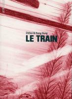 Rayon : Albums (Labels indépendants), Série : Le Train, Le Train