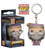Rayon : Objets, Série : Harry Potter, Pocket Pop! Movies : Harry Potter : Albus Dumbledore