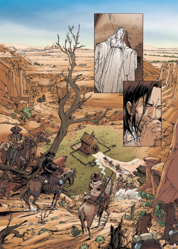 Le monde du western - Page 5 9782302017757_pg