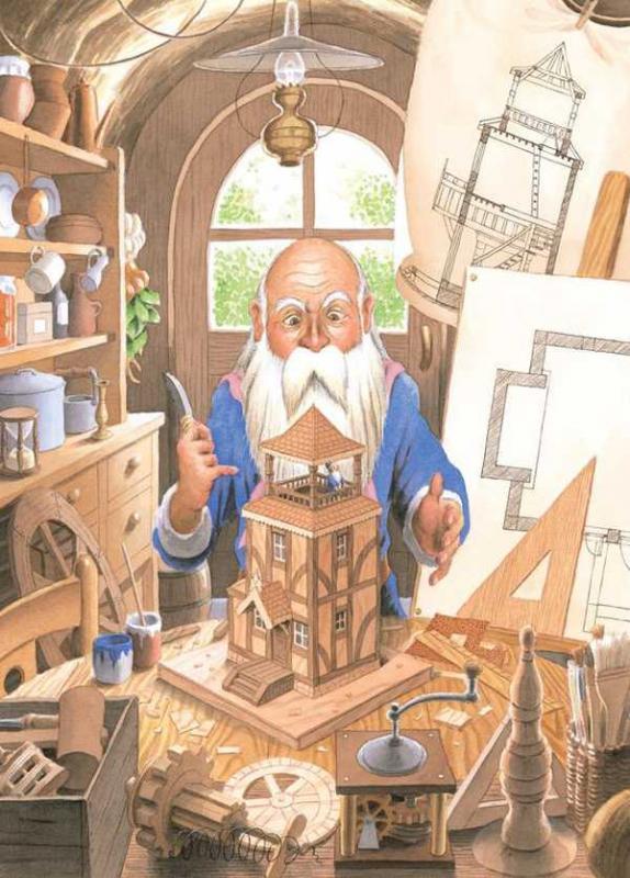 Serie qu 39 est ce que vous faites monsieur l 39 architecte for Qu est ce que l architecture