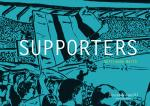 Rayon : Albums (Roman Graphique), Série : Supporters, Supporters