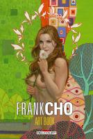 Rayon : Albums (Art-illustration), Série : Frank Cho : Art Book, Frank Cho : Art Book