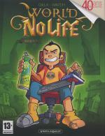 Rayon : Albums (Aventure-Action), Série : World of No Life T1, Level 1